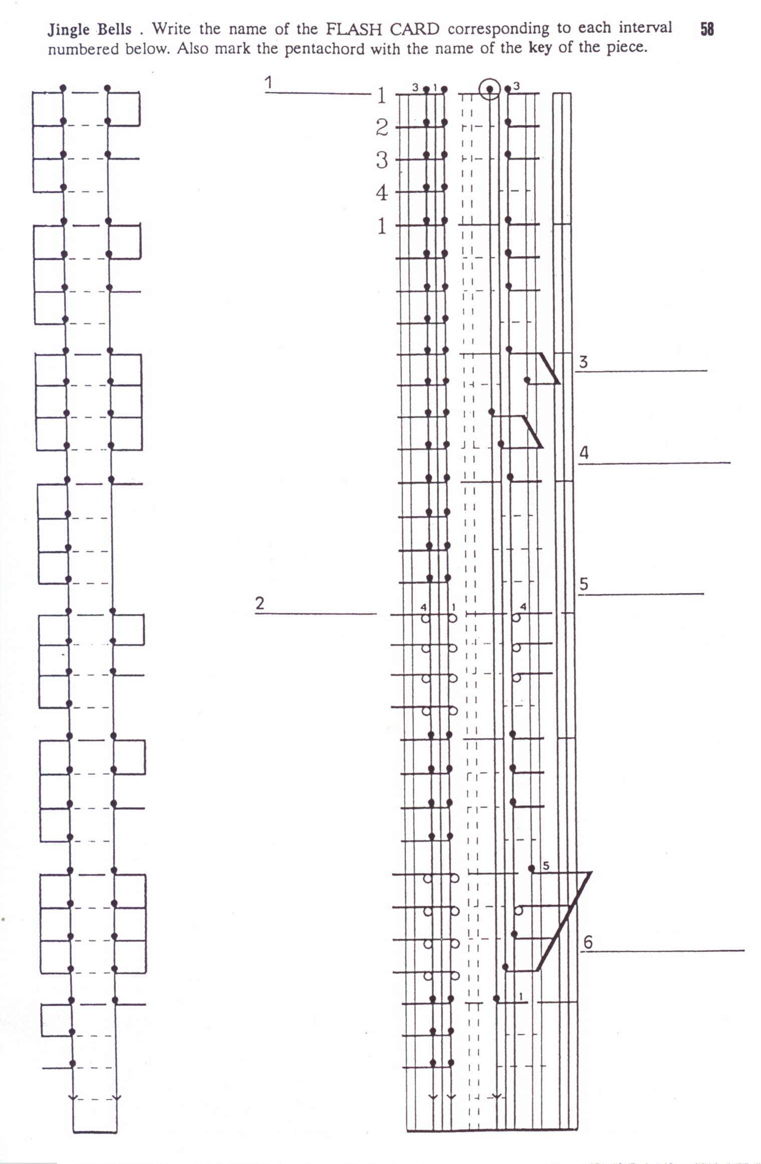 音乐传真x10-d电路图
